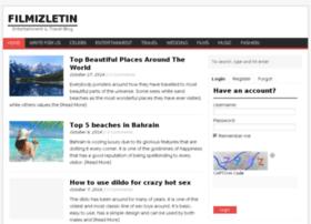 filmizletin.com