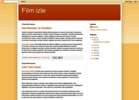 filmizlevi.blogspot.com.tr