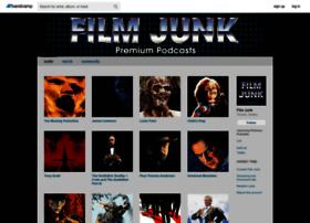 filmjunk.bandcamp.com