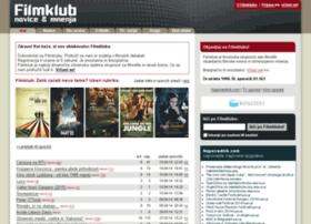 filmklub.si