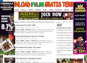 filmlaris.site