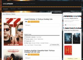 filmlerifullhdizle.com