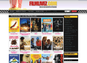 filmlivez.com