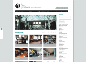filmlocations.com.pl