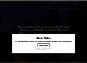 filmlondon.org.uk