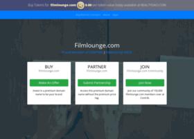 filmlounge.com