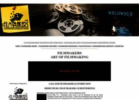 filmmakers.com