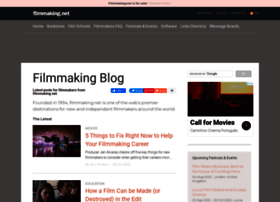 filmmaking.net