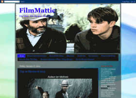 filmmatty.blogspot.com
