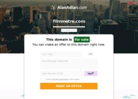 filmmetre.com