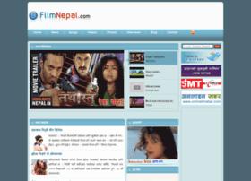 filmnepal.com