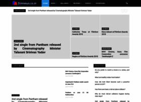 filmnews.co.in