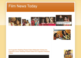 filmnews2day.blogspot.in