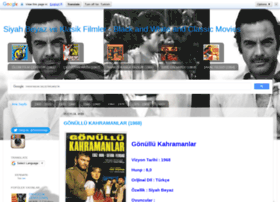 filmnostalgi.blogspot.com