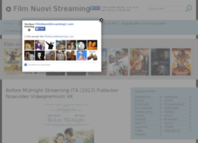 filmnuovistreaming2.com