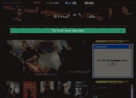 filmolovac.com