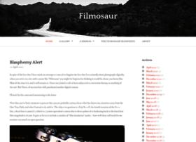 filmosaur.wordpress.com