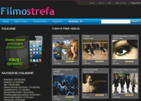 filmostrefa.pl