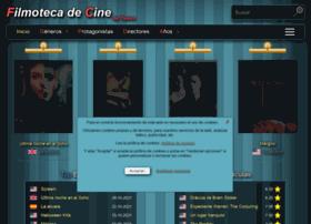 filmotecadecine.com