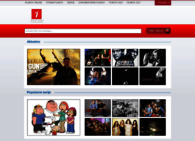 filmovi.infopult.net