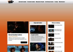 filmovita.com