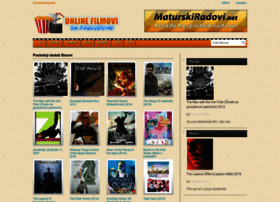 filmovix.net