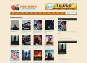 filmovix.org