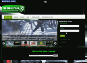 filmovizija-x.net
