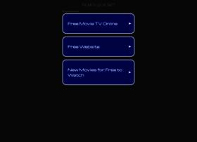 filmovizija.net