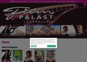 filmpalast-luedenscheid.de