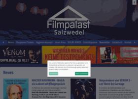 filmpalast-salzwedel.de