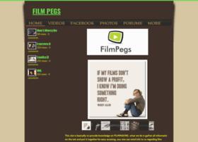 filmpegs.webs.com