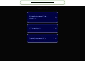 filmplus.eu