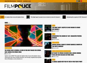 filmpolicereviews.com