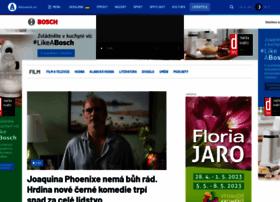 filmpub.atlas.cz