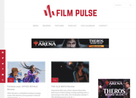 filmpulse.net