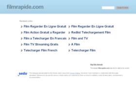 filmrapide.com