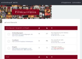 filmraritaeten.net