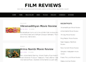 filmreviews.bizhat.com