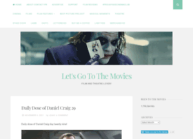 filmreviews7.wordpress.com