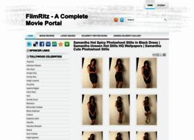 filmritz.blogspot.com