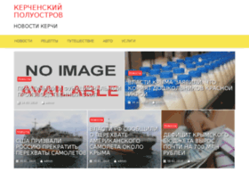 films-smotret-online.ru