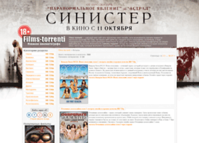 films-torrenti.ucoz.ru