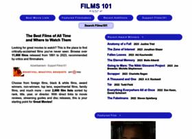 films101.com