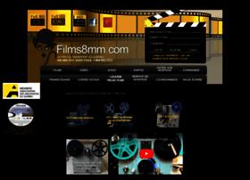 films8mm.com