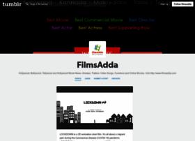 filmsadda.tumblr.com