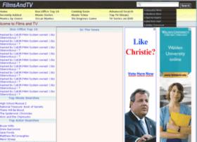 filmsandtv.com