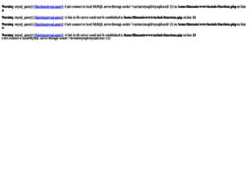 filmsanimation.com