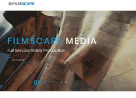filmscapemedia.com