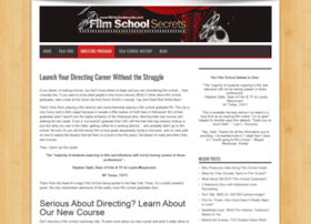 filmschoolsecrets.com